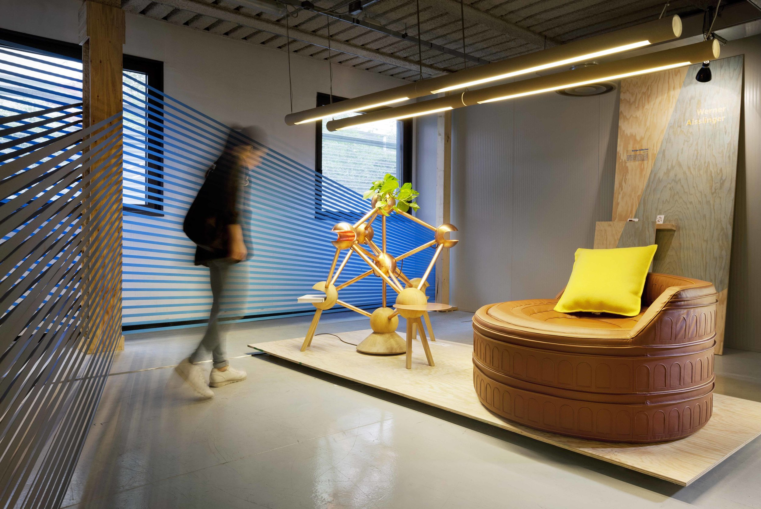 berlin-design-selection-milan_tradefair-exhibition-design_coordination-berlin__02.jpg