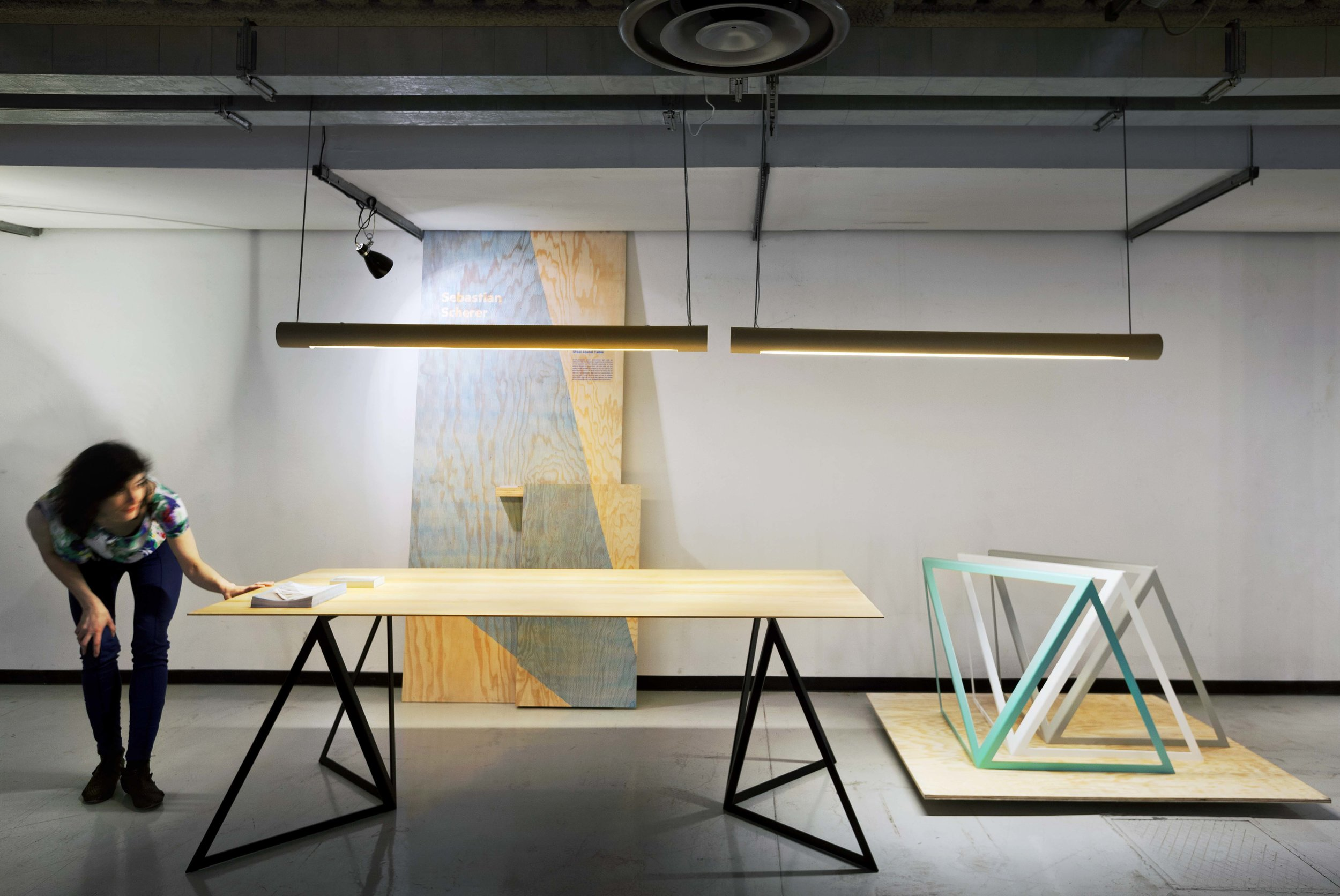 berlin-design-selection-milan_tradefair-exhibition-design_coordination-berlin__03.jpg
