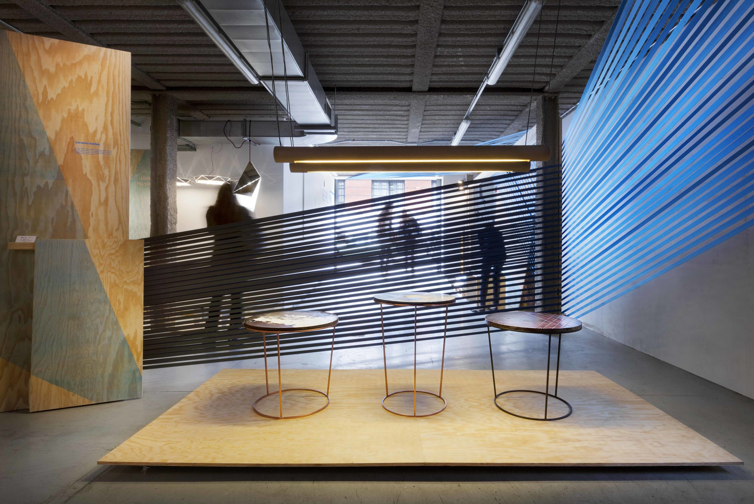 berlin-design-selection-milan_tradefair-exhibition-design_coordination-berlin__06.jpg