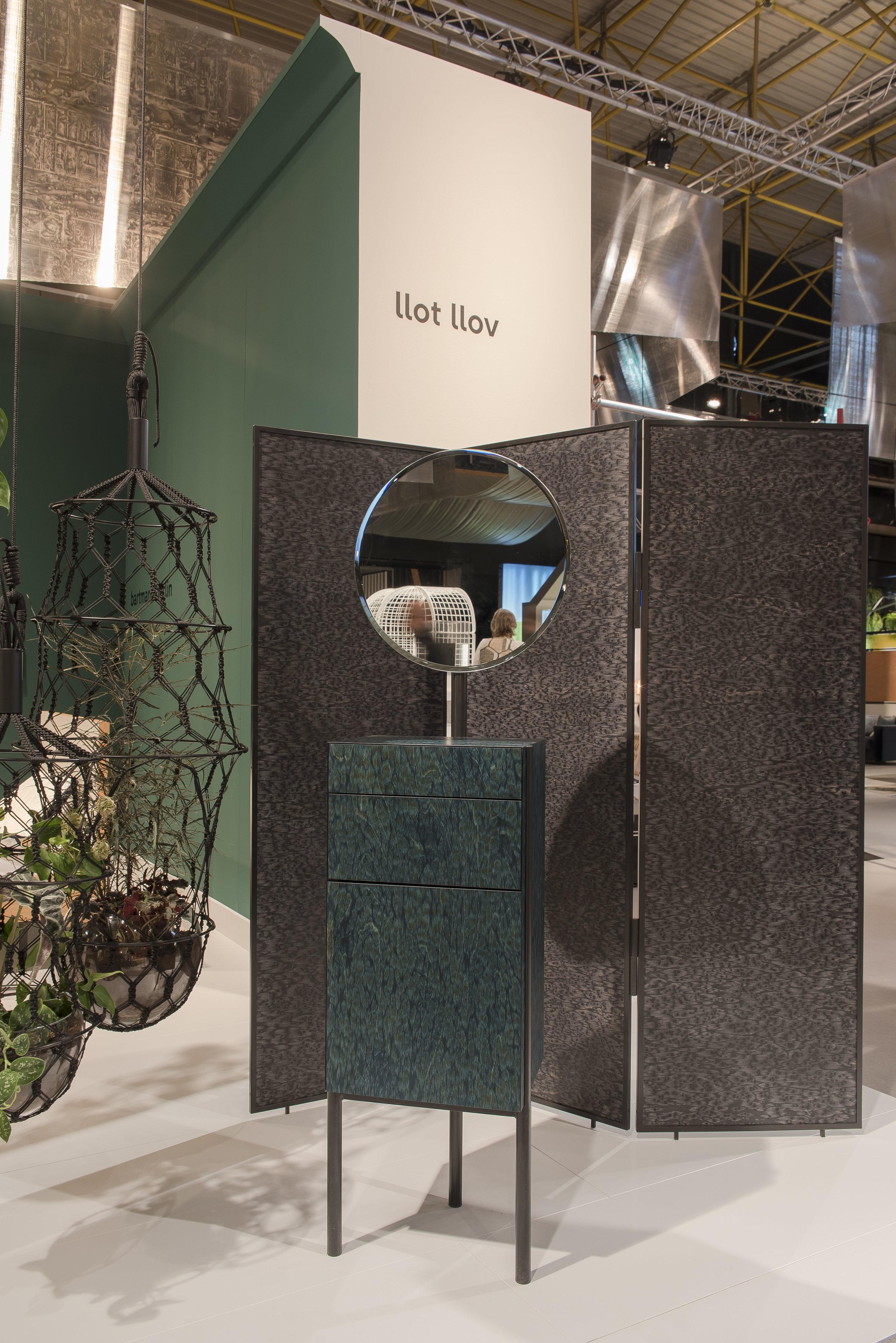 berlin-design-selection-kortrijk_tradefair-exhibition-design_coordination-berlin_05.jpg