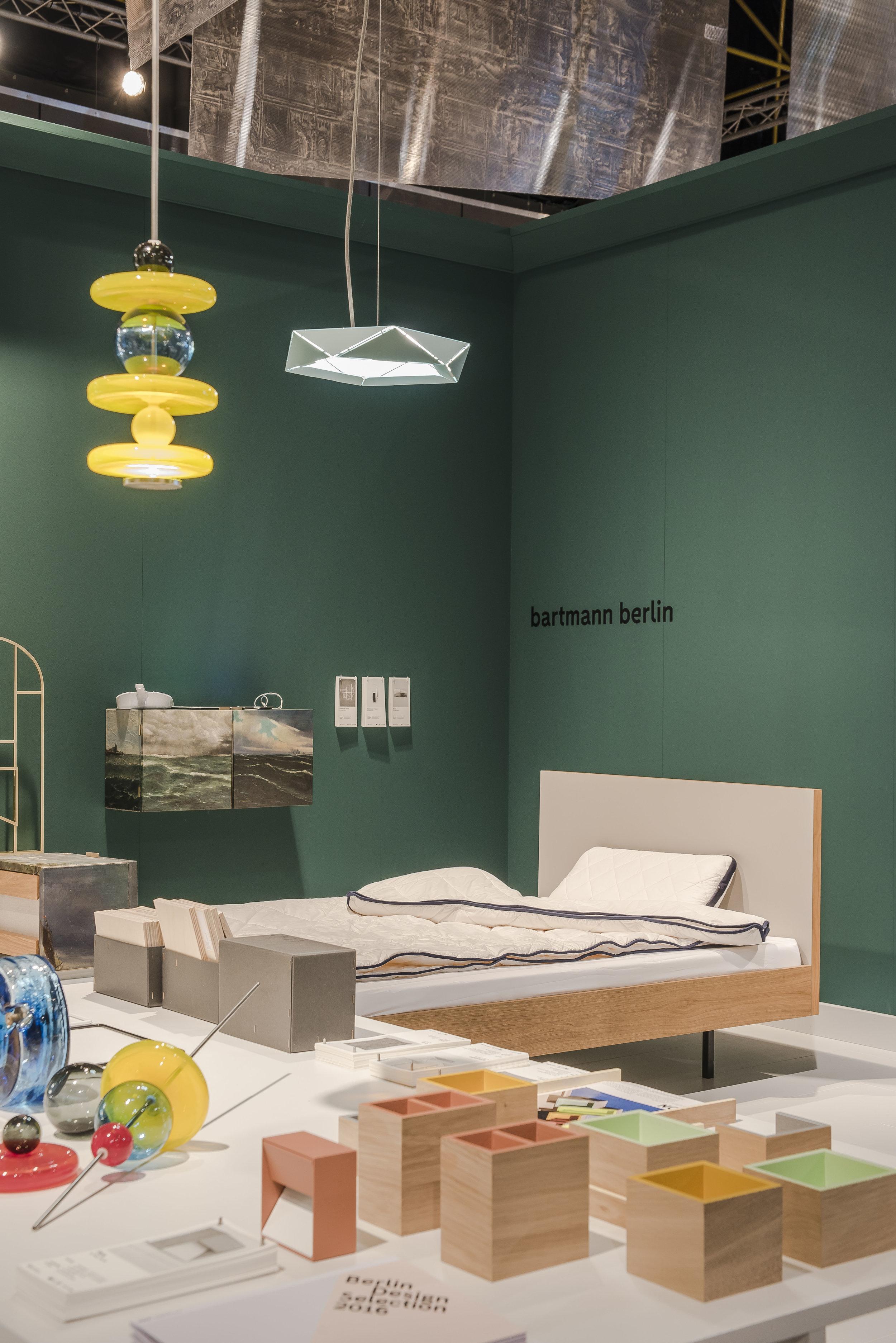 berlin-design-selection-kortrijk_tradefair-exhibition-design_coordination-berlin_06.jpg