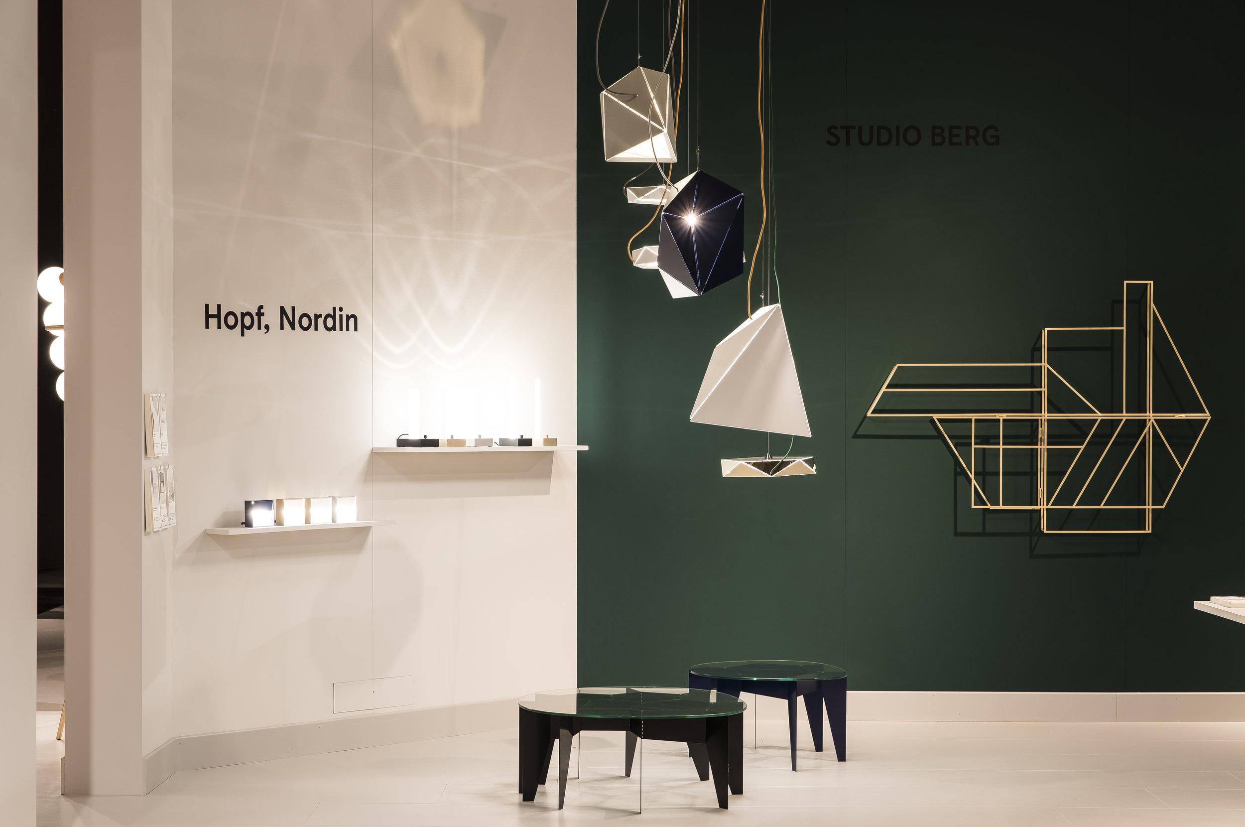 berlin-design-selection-kortrijk_tradefair-exhibition-design_coordination-berlin_08.jpg