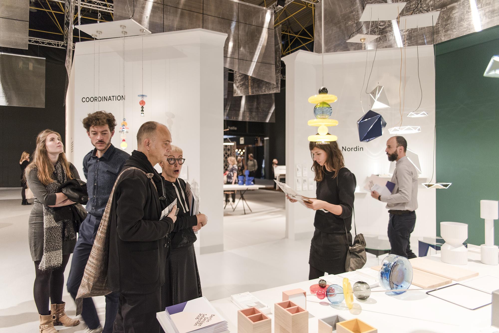 berlin-design-selection-kortrijk_tradefair-exhibition-design_coordination-berlin_10.jpg