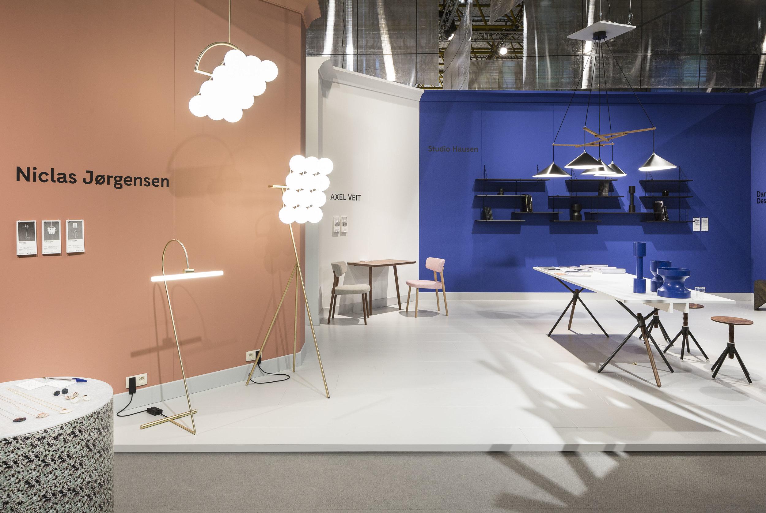 berlin-design-selection-kortrijk_tradefair-exhibition-design_coordination-berlin_11.jpg