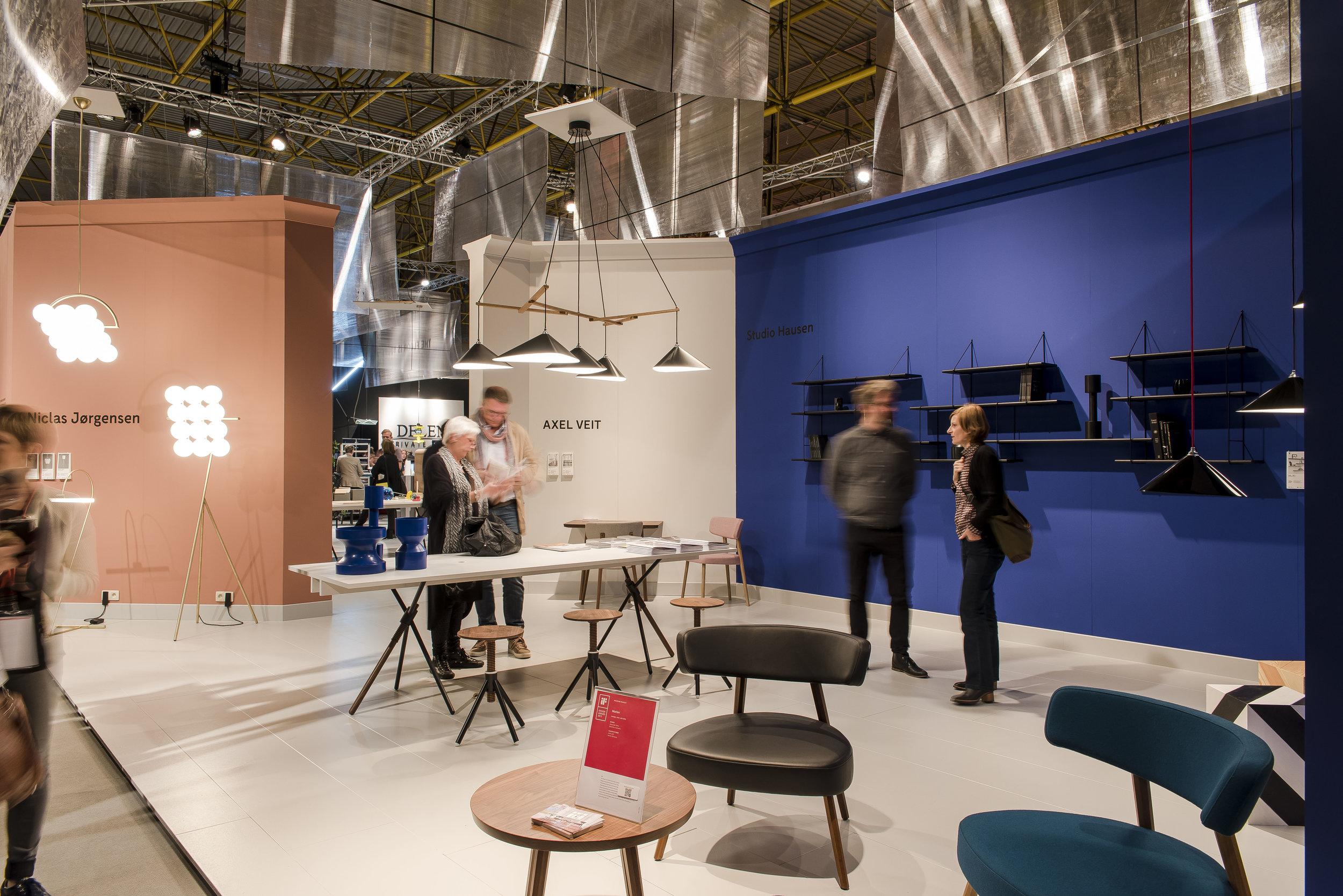 berlin-design-selection-kortrijk_tradefair-exhibition-design_coordination-berlin_12.jpg