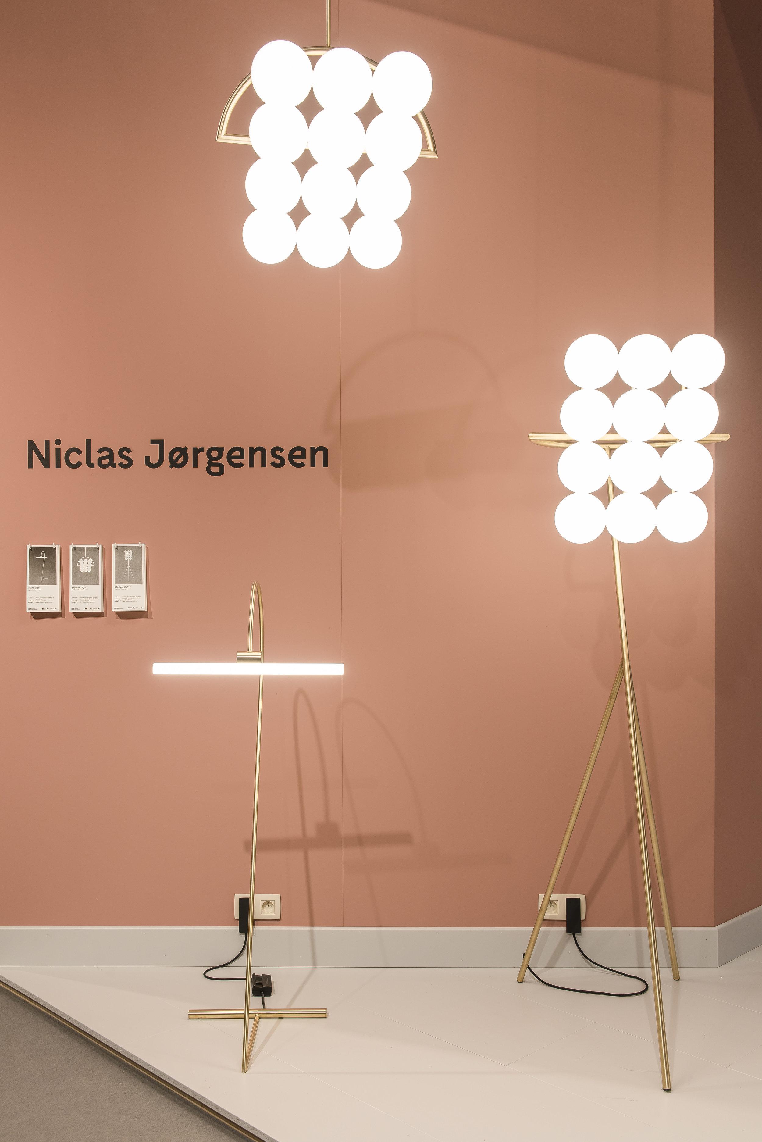 berlin-design-selection-kortrijk_tradefair-exhibition-design_coordination-berlin_15.jpg