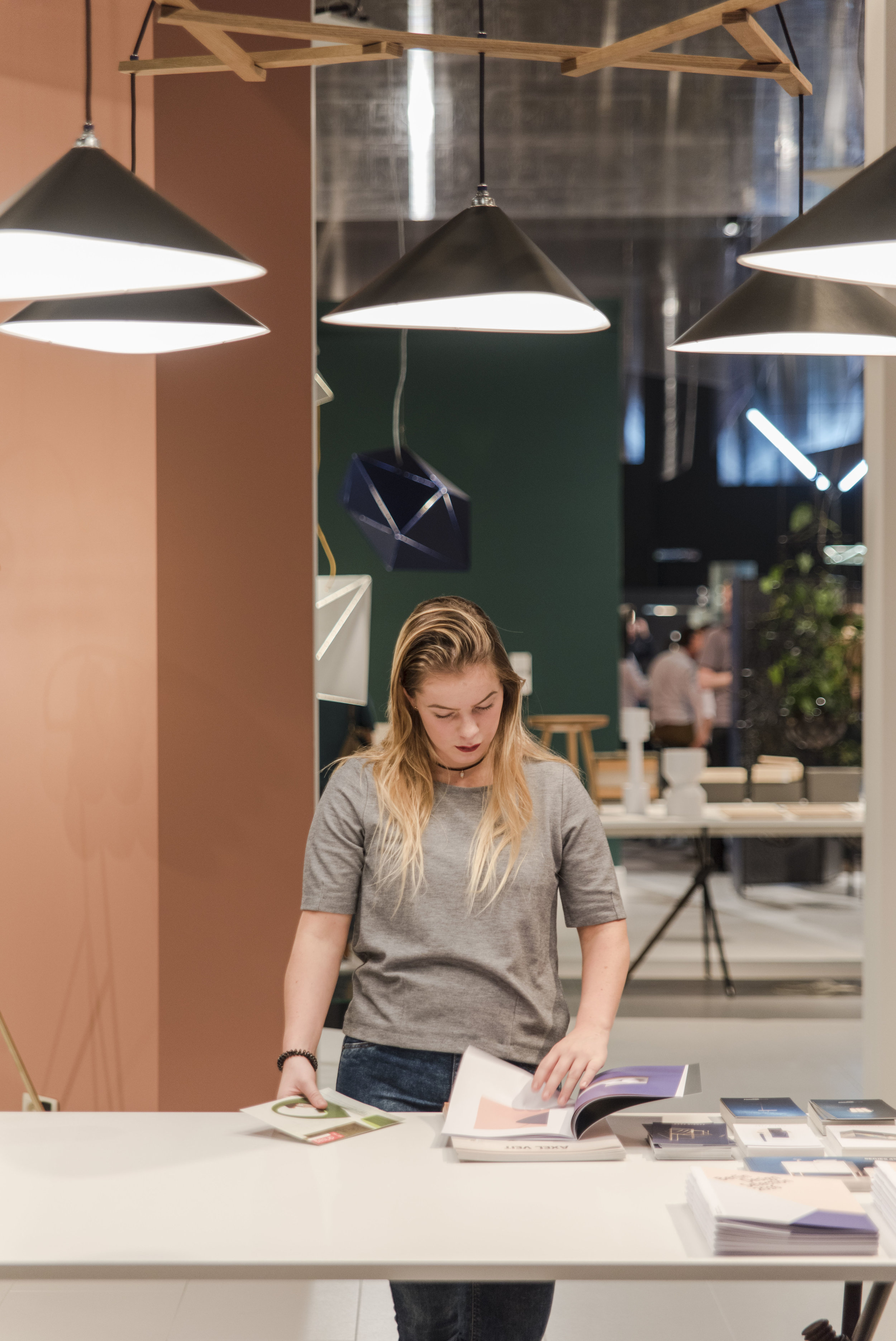 berlin-design-selection-kortrijk_tradefair-exhibition-design_coordination-berlin_14.jpg
