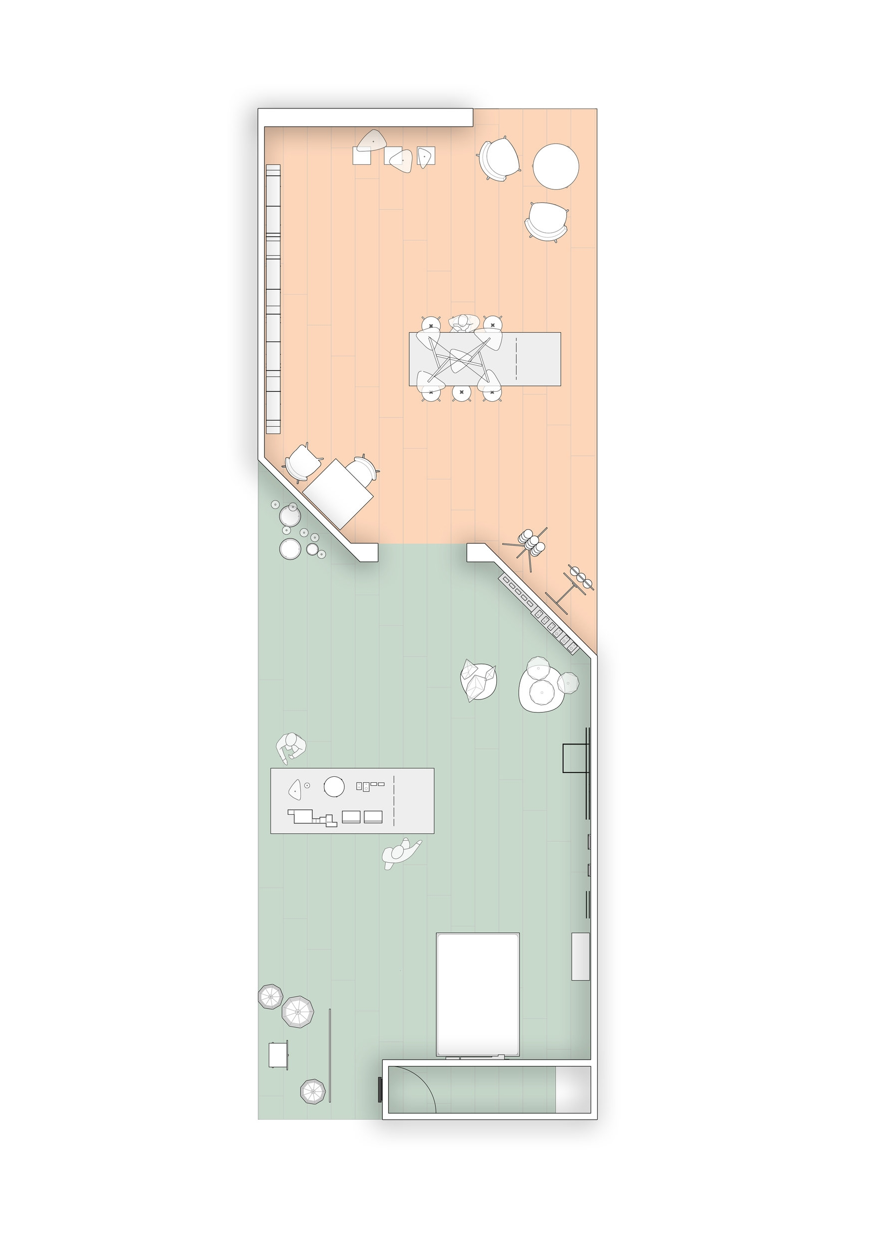 berlin-design-selection-kortrijk_tradefair-exhibition-design_coordination-berlin_16.jpg