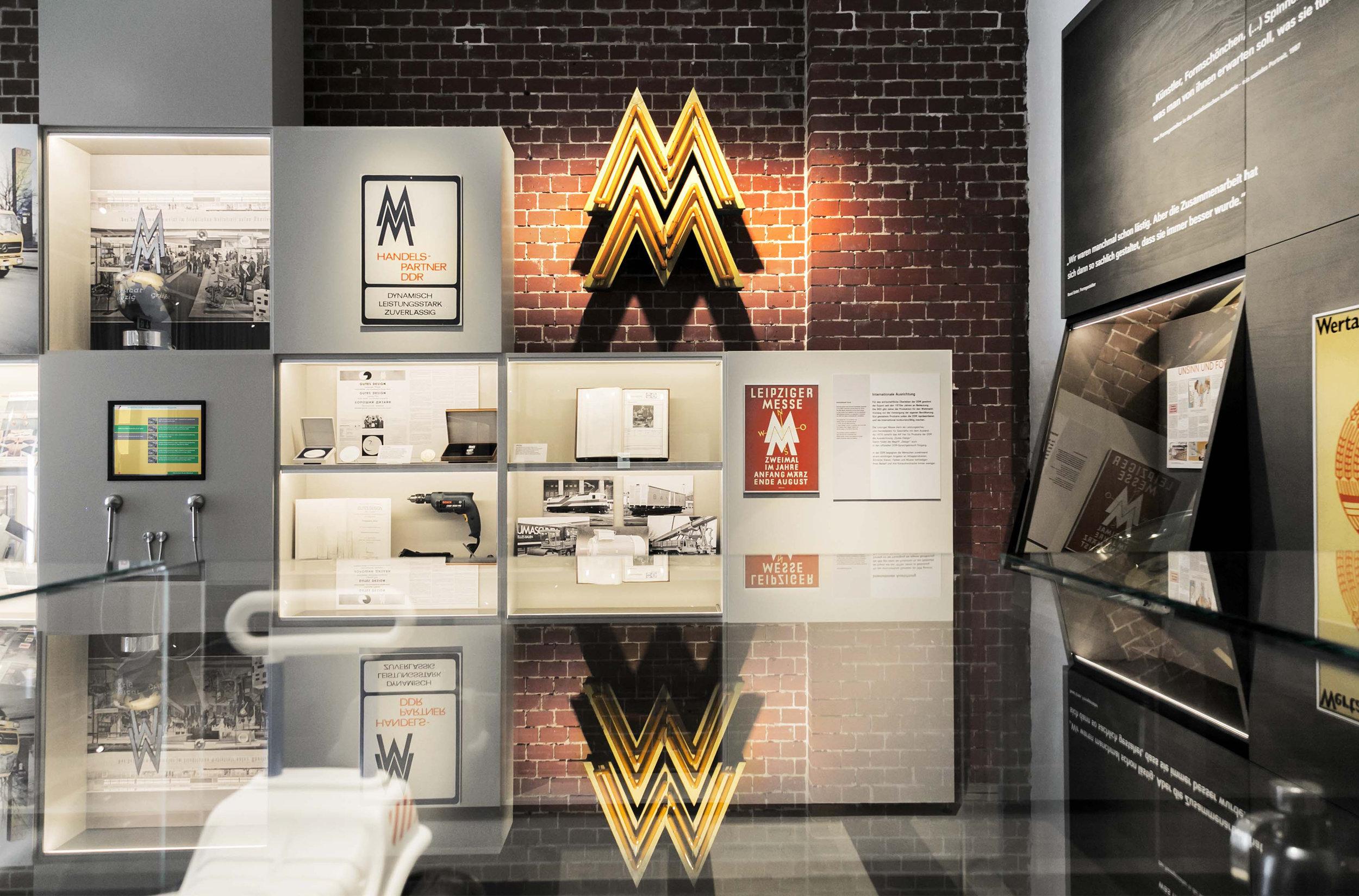 alles-nach-plan_museum-exhibition-design_coordination-berlin_001.jpg