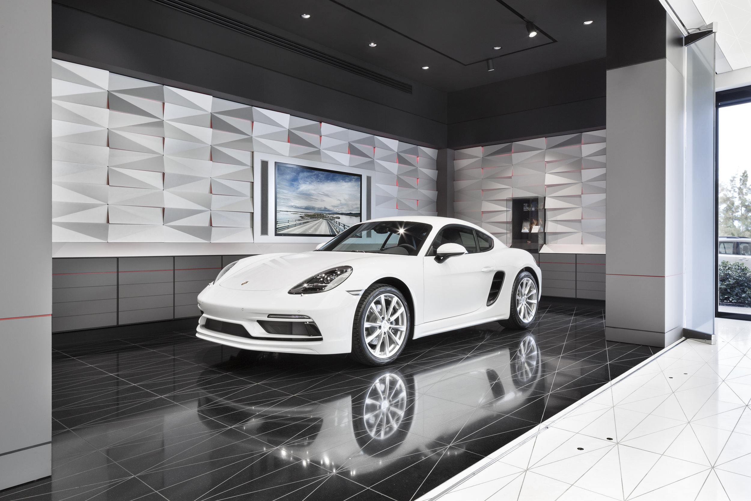 porsche-studio_retail-interior-design_coordination-berlin_09a.jpg