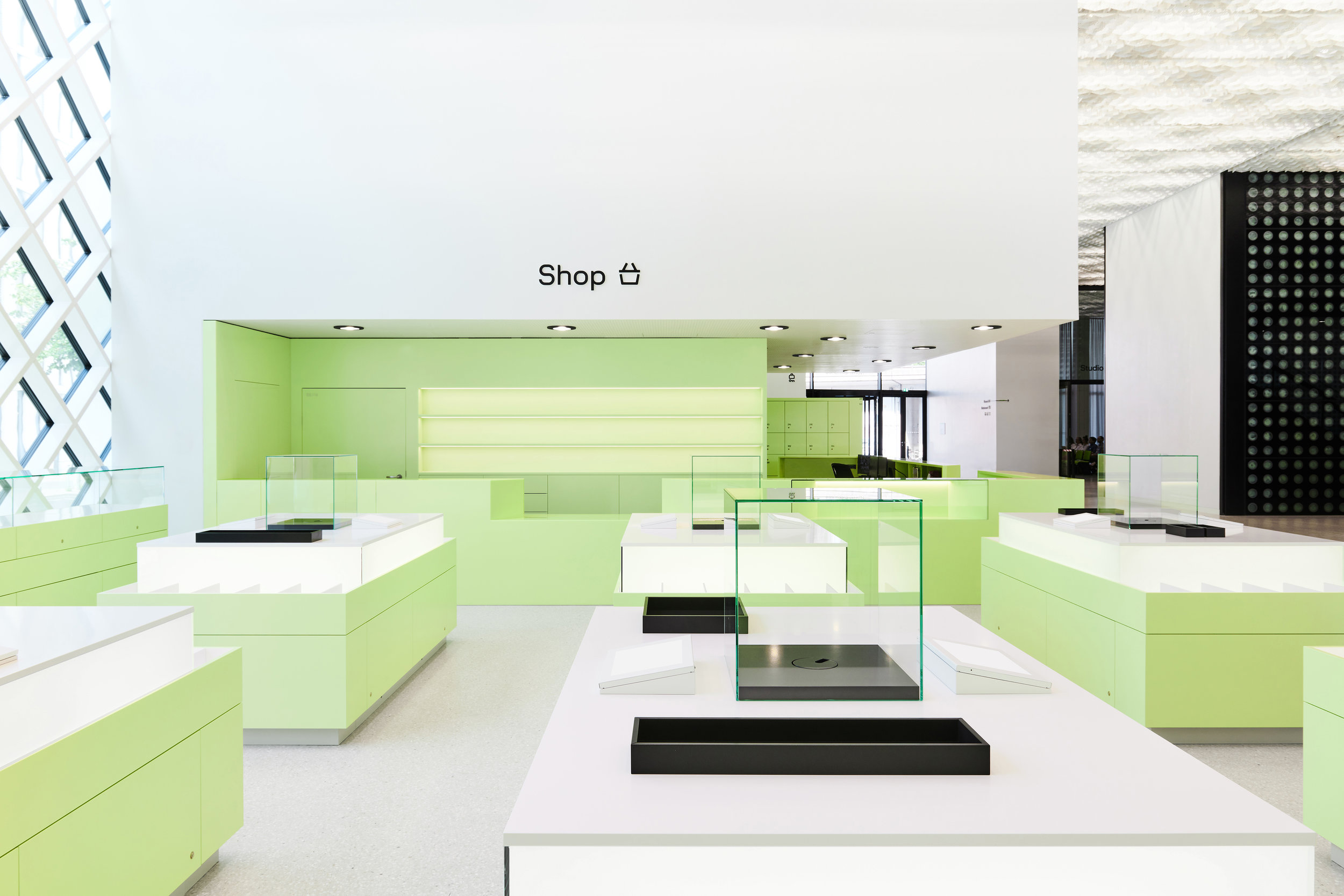 futurium_retail-interior-design_coordination-berlin-02.jpg
