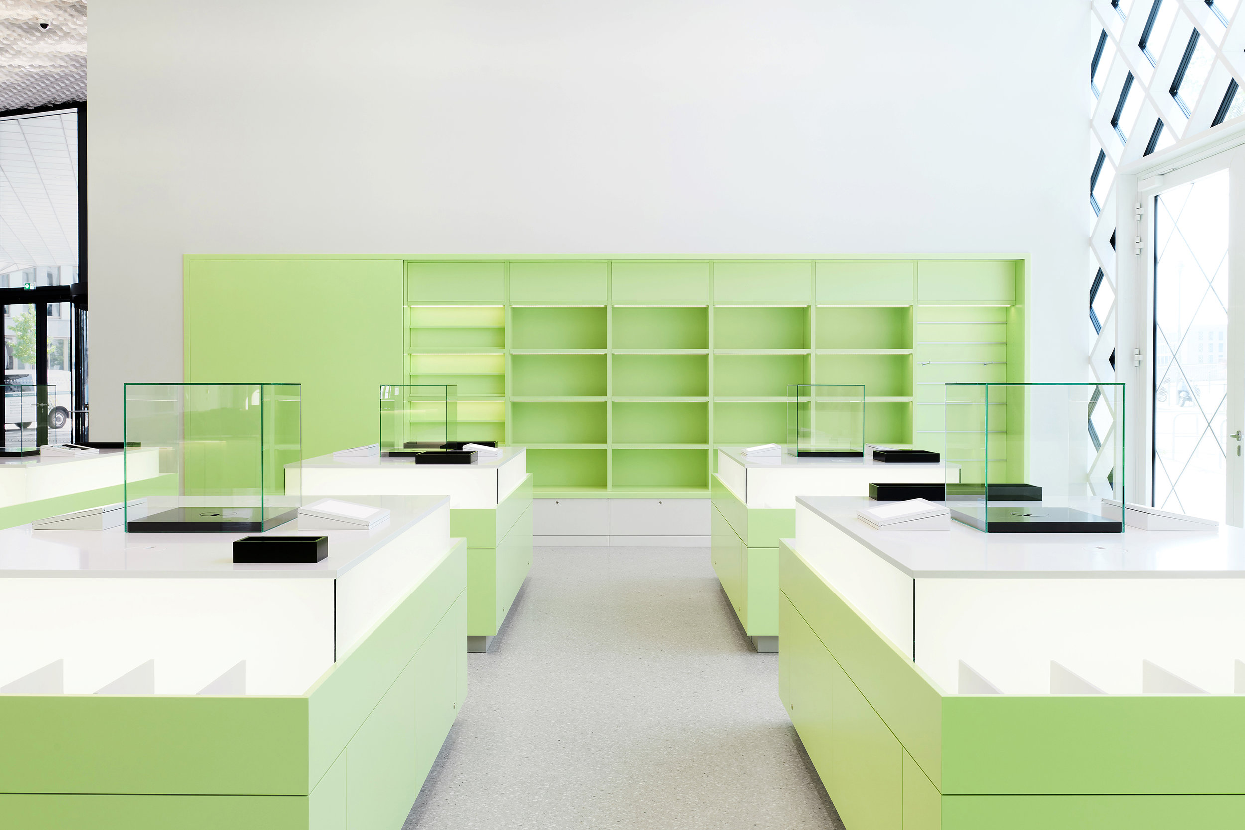 futurium_retail-interior-design_coordination-berlin-03.jpg