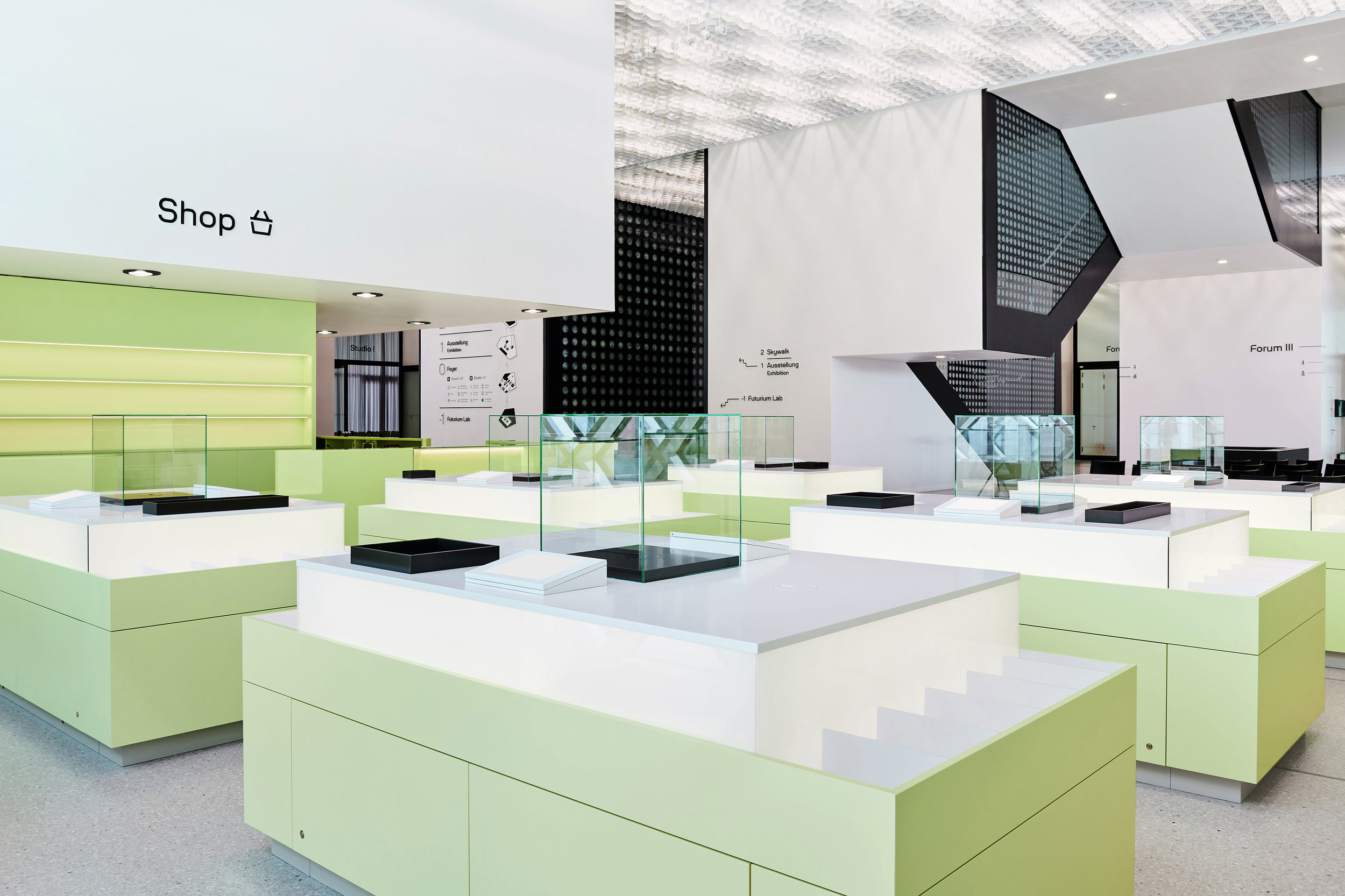 futurium_retail-interior-design_coordination-berlin-04.jpg