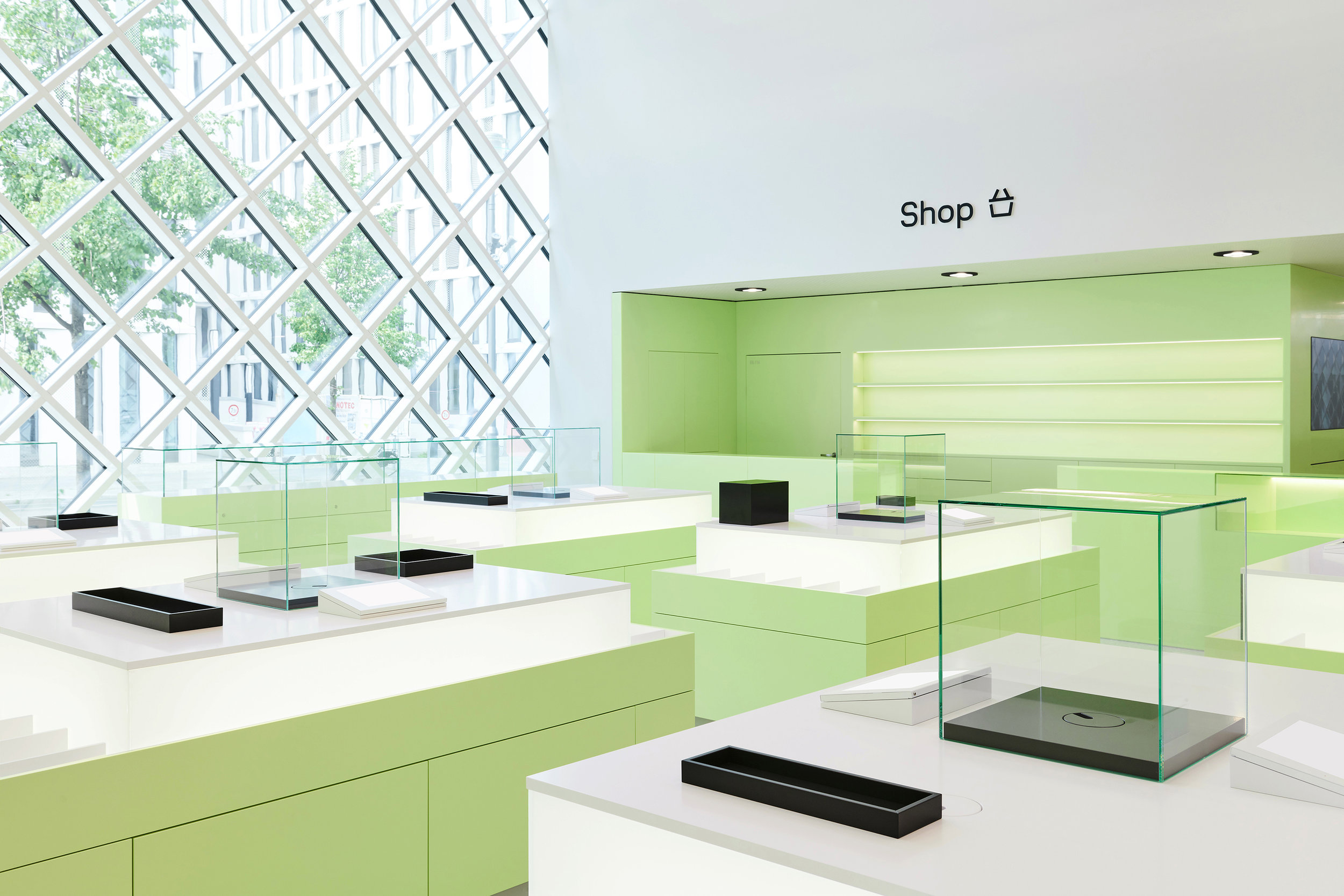 futurium_retail-interior-design_coordination-berlin-05.jpg