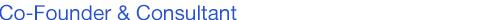 esignature-test_05.jpg