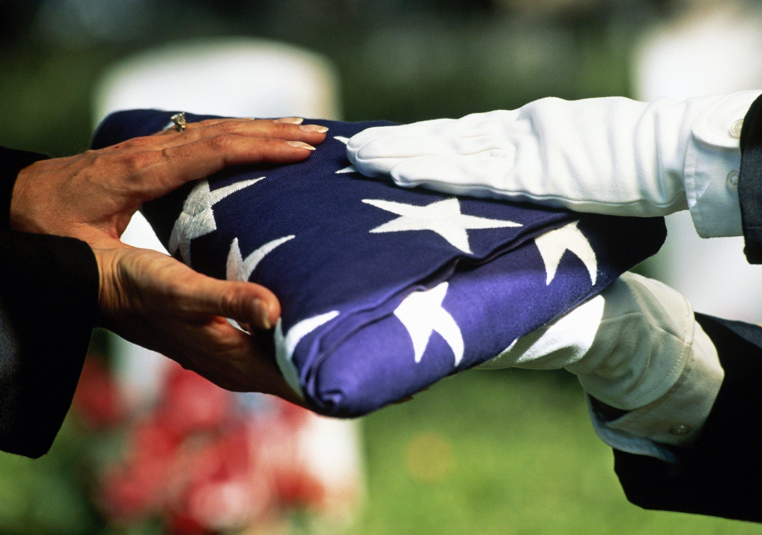 folded military flag.jpg