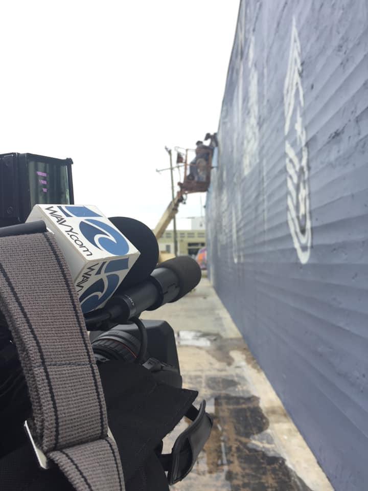 WAVY 10 filming.jpg