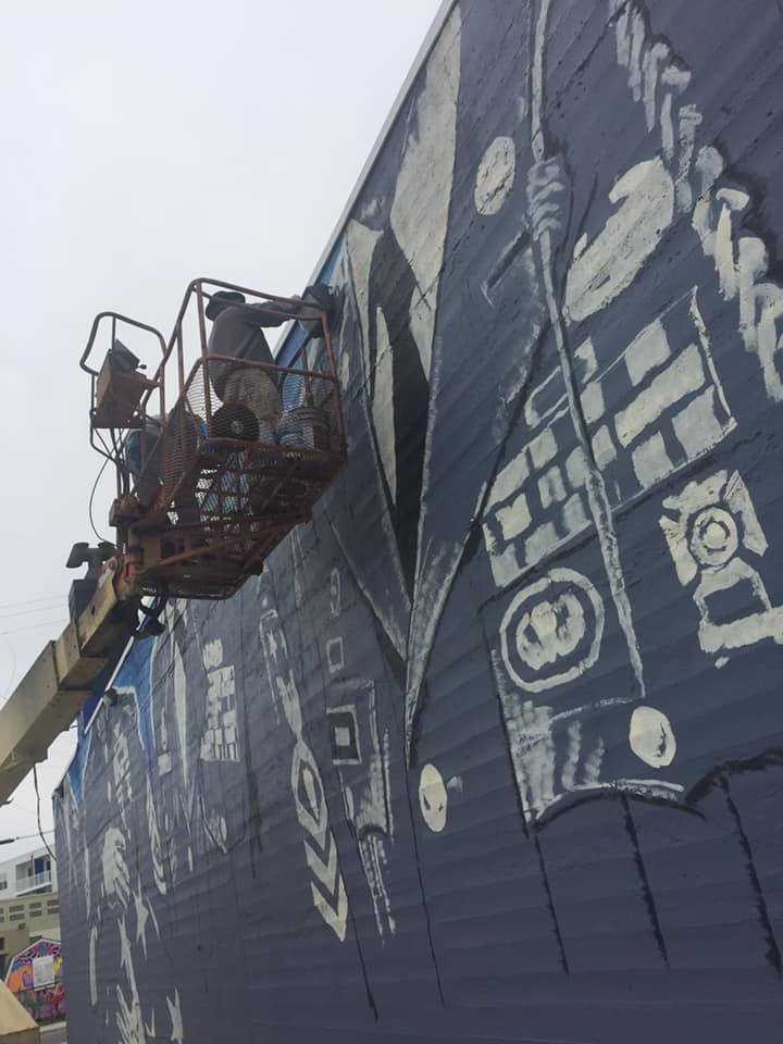 painter in bucket truck.jpg