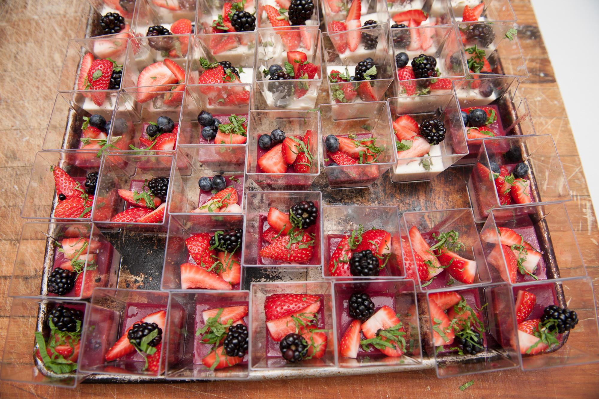 cafe422_boardmangala_foodstaff_d5group-16.jpg