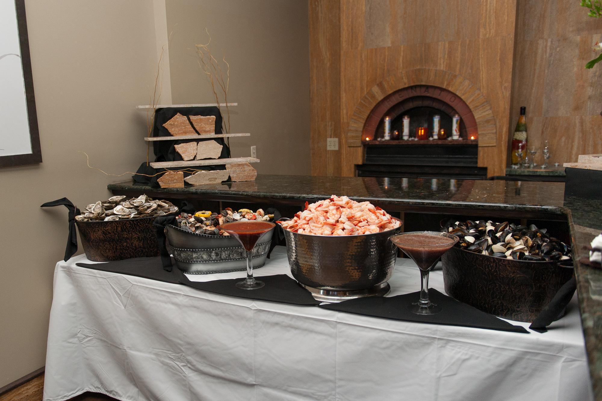 cafe422_boardmangala_foodstaff_d5group-23.jpg