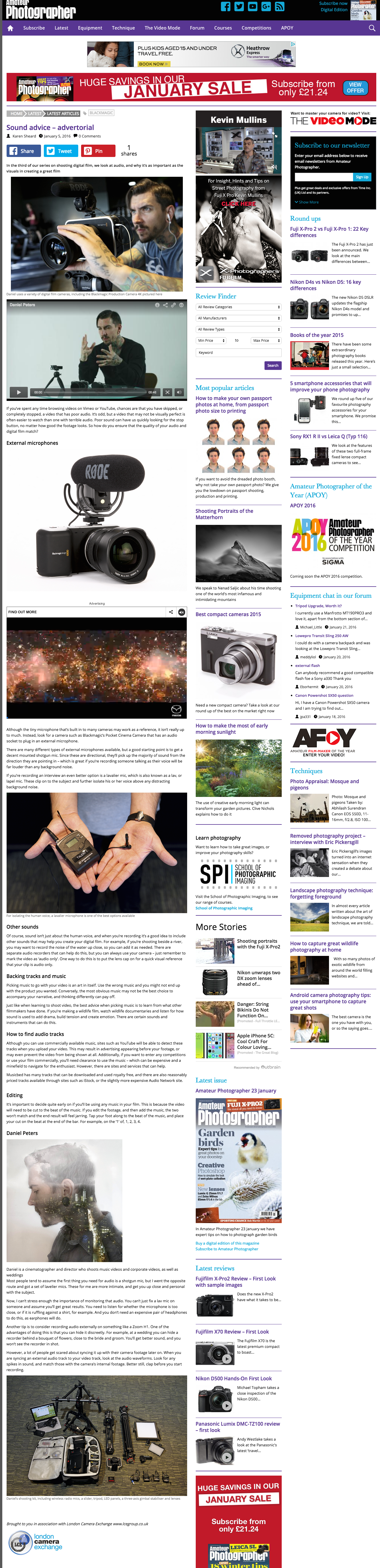 screencapture-www-amateurphotographer-co-uk-latest-articles-sound-advice-advertorial-67455-14534787577821.png