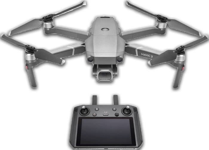 My eye in the sky - Dji Mavic 2 Pro gives amazing aerial footage and i'm so happy i got this. Coupled with some ND filters i can fly for almost 30 minutes . Compact but powerful!