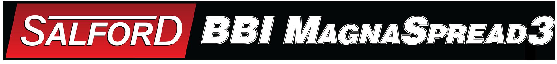 MagnaSpread3-Logo.jpg
