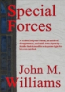 special-forces.jpg