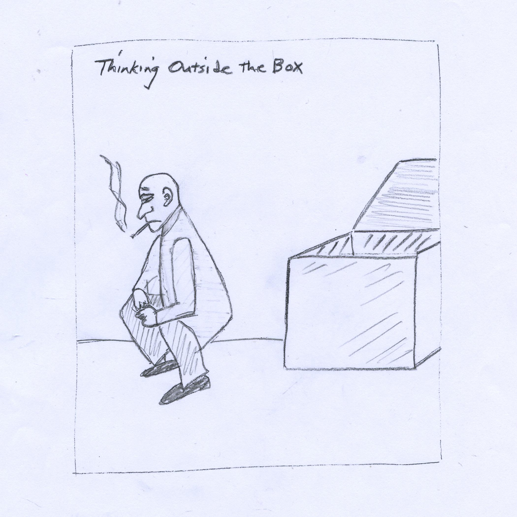 Thinking outside the box.jpeg