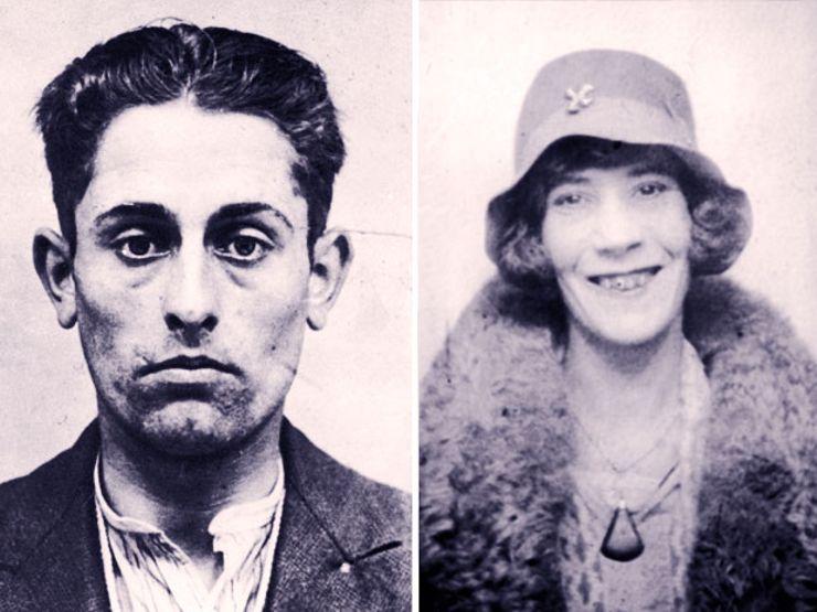 Brighton Trunk murder.jpg