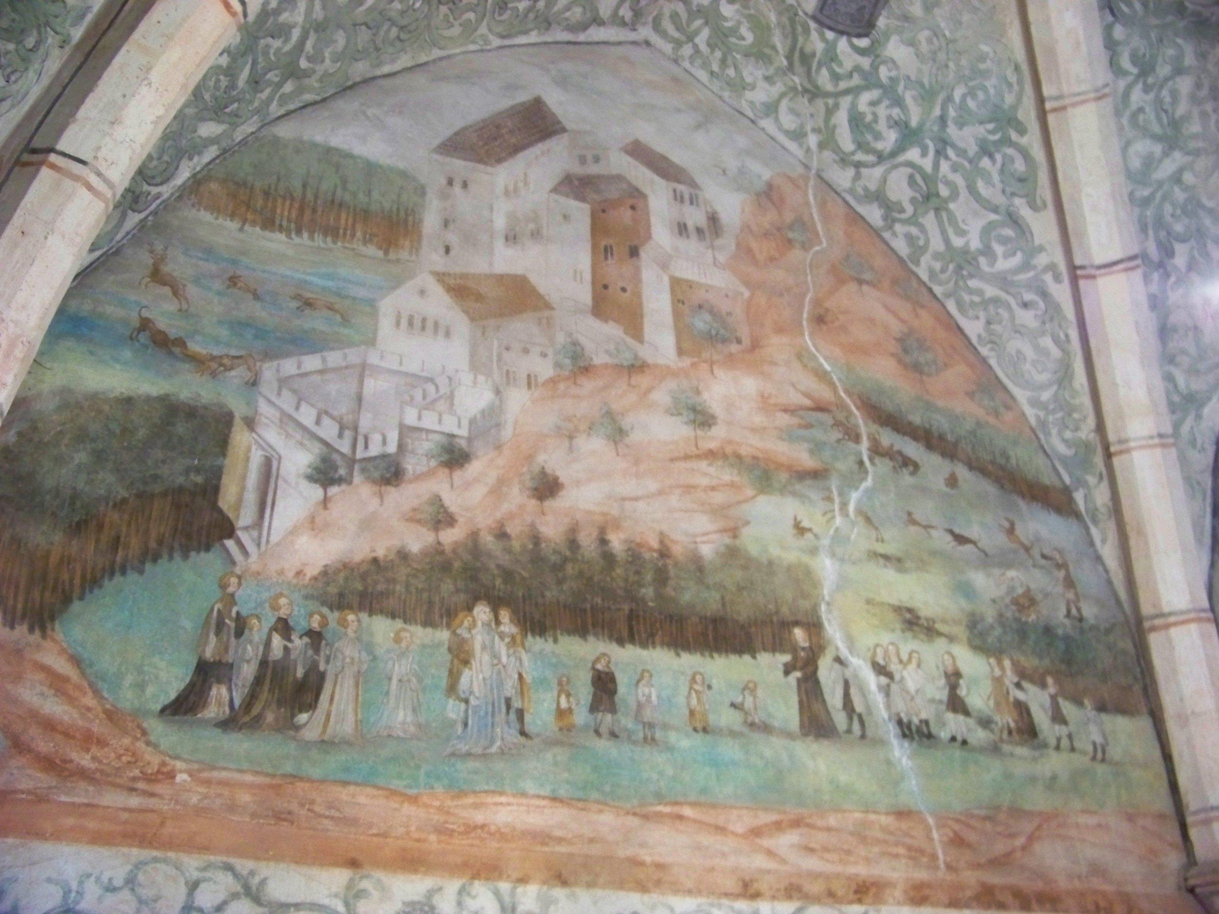 Houska Fresco 5.jpg