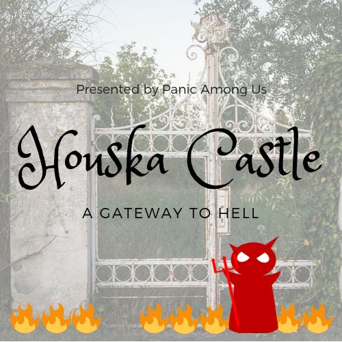Houska Castle.png