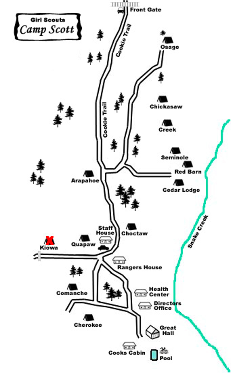 GSM_map.jpg