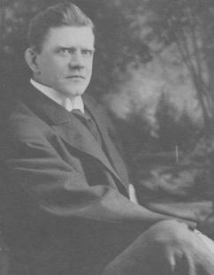 William Lemp Jr.