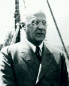 Charles Lemp