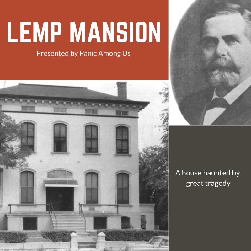 Lemp Mansion.png
