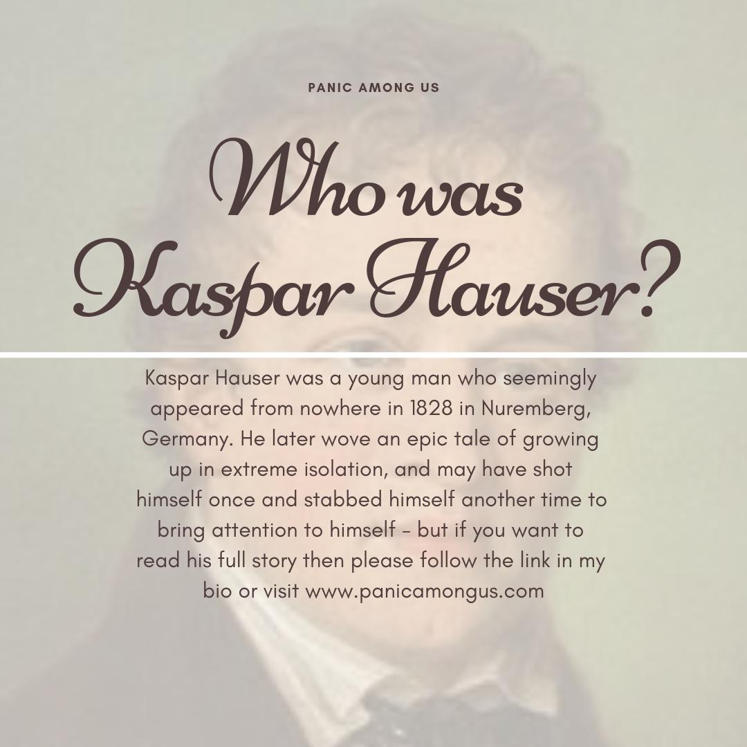Kaspar_COVER.png
