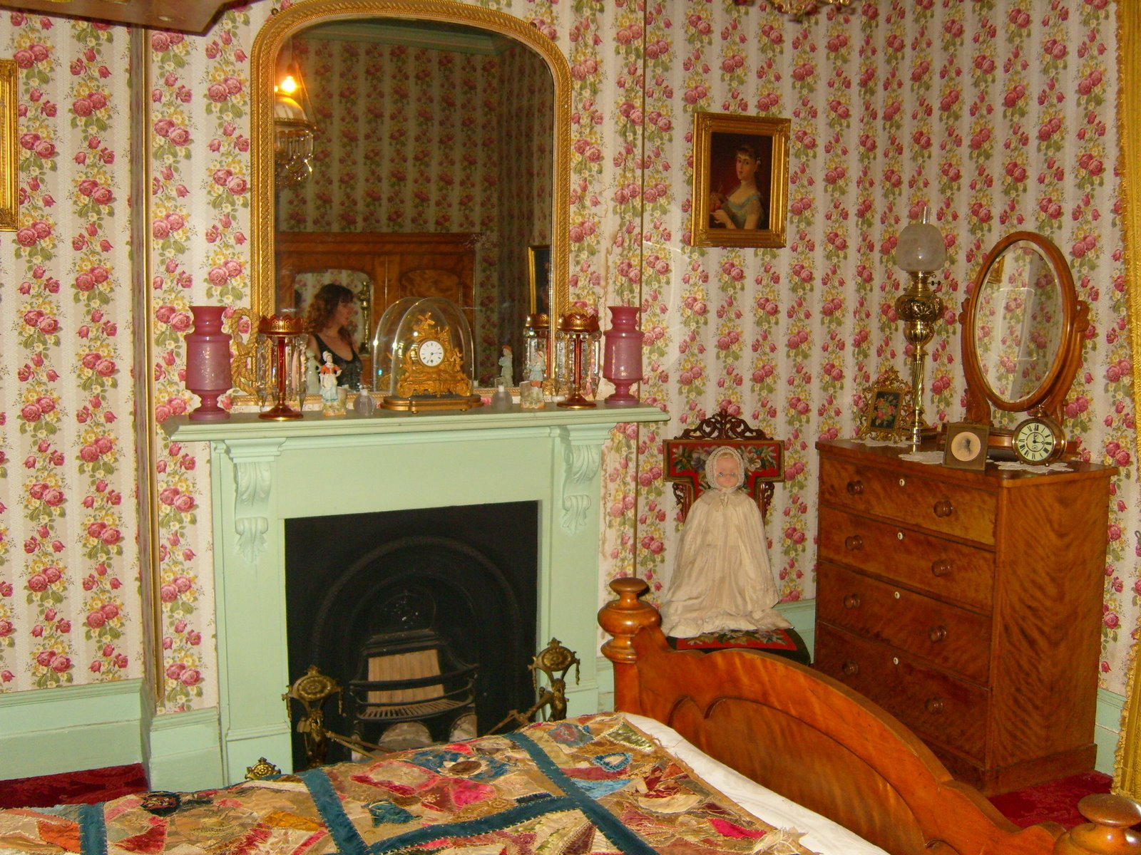 Homestead_Interior_2.jpg