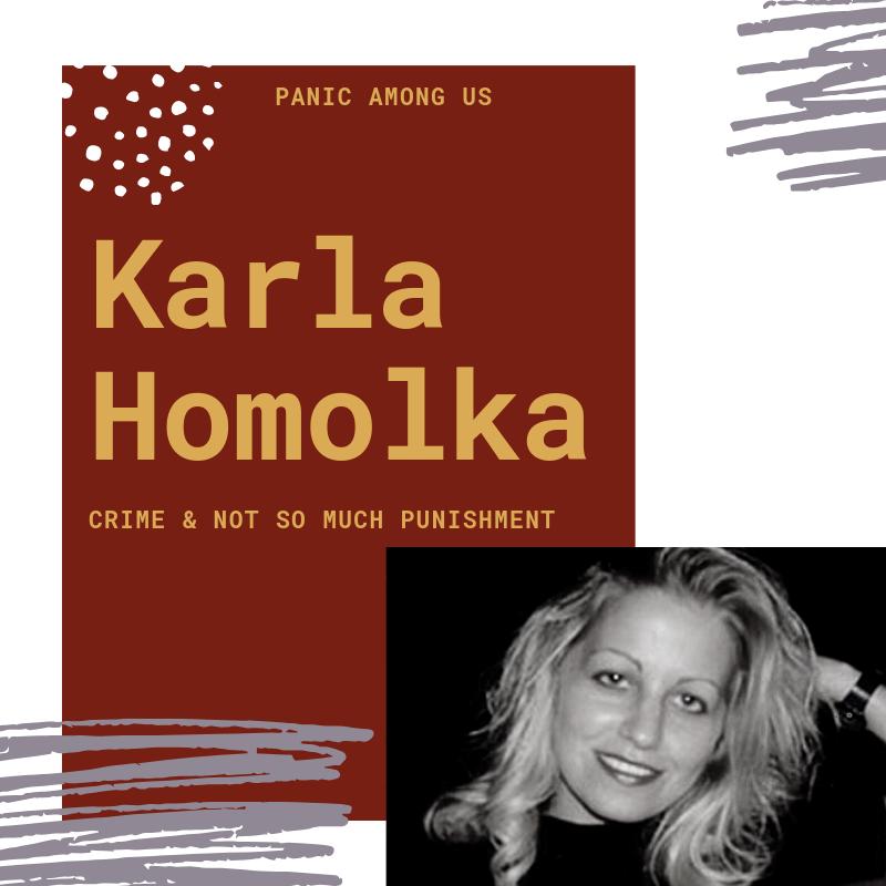 Karla Homolka COVER.png