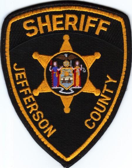 Shanda_Sheriff_Department.jpg