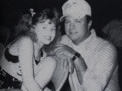 Steve Sharer died in 2005. I hope he has found peace with Shanda.