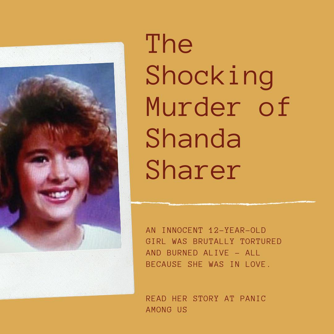 Shanda Sharer COVER.png
