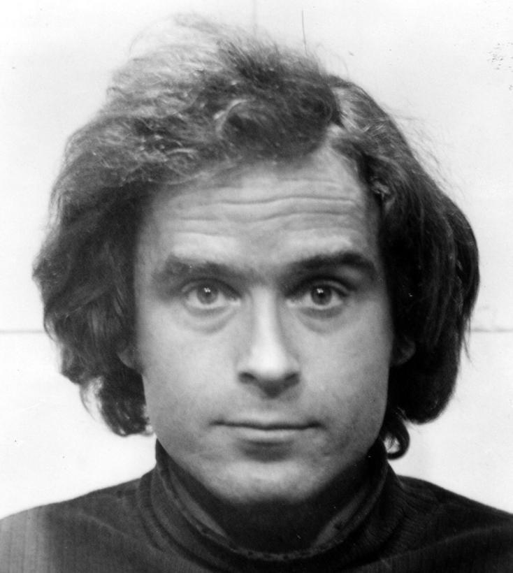 Bundy, 1974