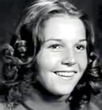 Nancy Wilcox