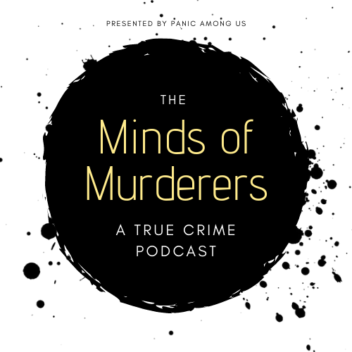 Minds of Murderers (1).png