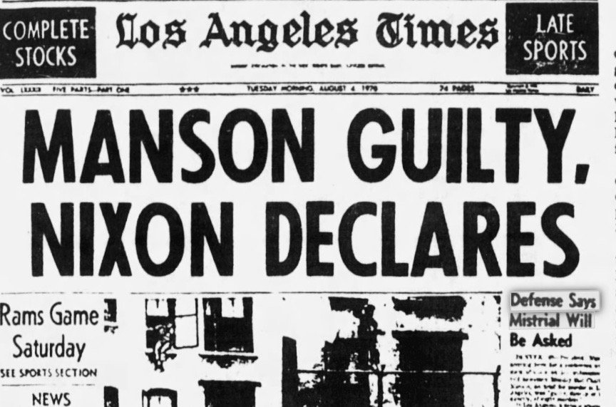 Manson_newspaper.jpg