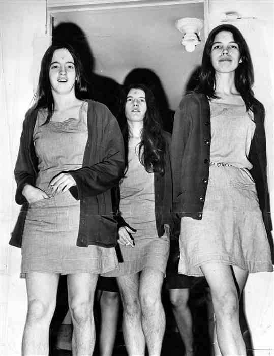 Manson_Trial.jpg