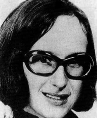 Therese Siegenthaler