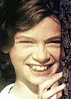 Shirley Hubbard