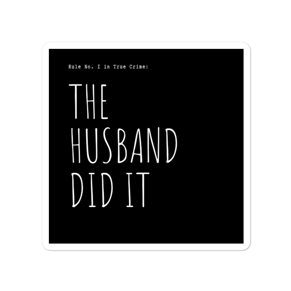 The-Husband_Black_mockup_Default_Default_4x4.jpg